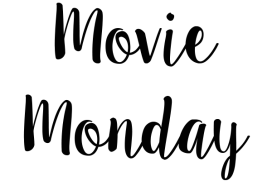 movie-monday