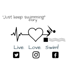 I Live. I Love. I Swim.png